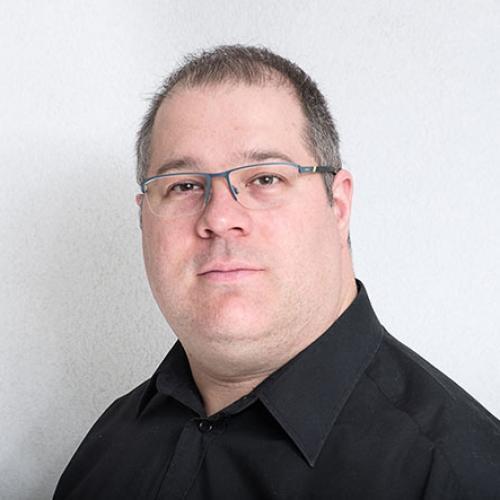 Alexandre L. - Réalisateur / Cadreur / Monteur / Pilote de drone