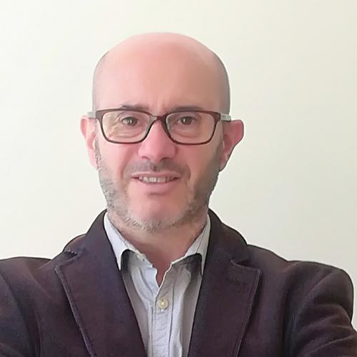 Gilles D. - Formateur consultant certifié