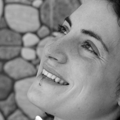 Megane A. - Community Manager