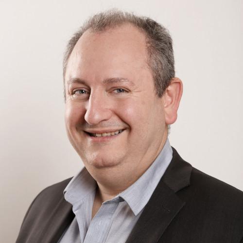 Florian L. - Correcteur-relecteur professionnel certifié en orthographe
