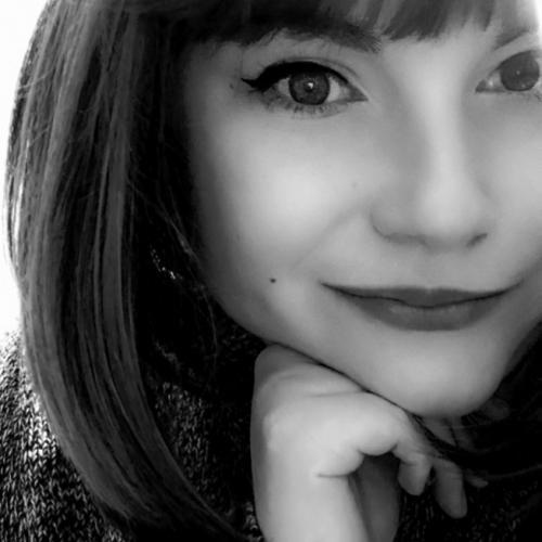 Doriane F. - Assistante / Secrétaire