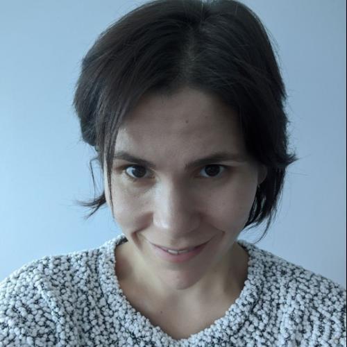 Jennifer P. - Rédacteur, traducteur, Expert Scientifique biologie/médical