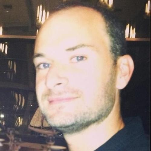 Kevin M. - Développeur PHP