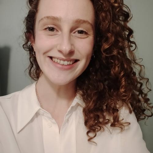 Laurène T. - Designer d'Espace - Architecte d'intérieur