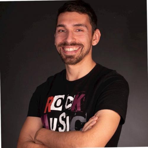 Michel W. - Réalisateur vidéo - Journaliste reporter d'images - Monteur