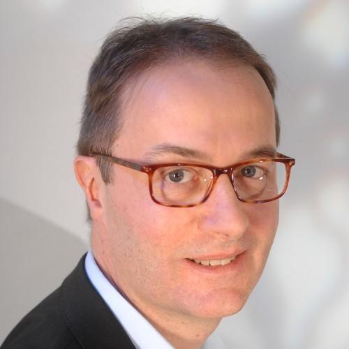 Nicolas L. - Journaliste spécialisé B2B