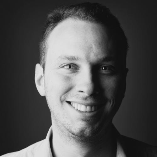 Mathieu C. - Product Manager et Coach Agile