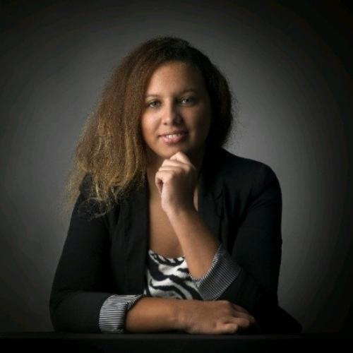 Maxine A. - Assistante de direction