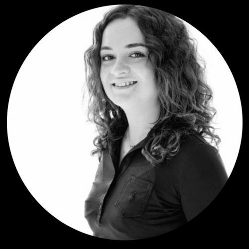 Diane R. - Business Developer