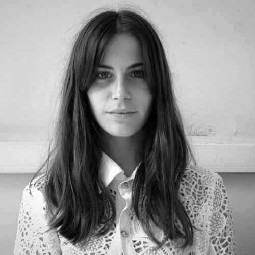 Sarah A. - Architecte / Architecte d'intérieur