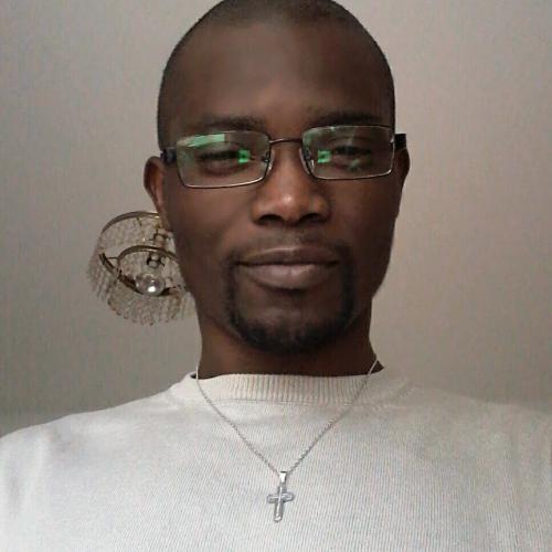 Stanislas M. - Rédacteur juridique et web