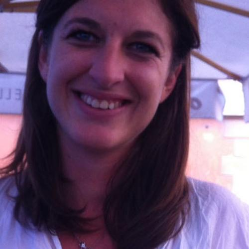 Alexia M. - Rédactrice SEO - copywriting
