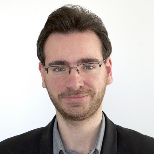 Clément L. - Consultant en communication corporate