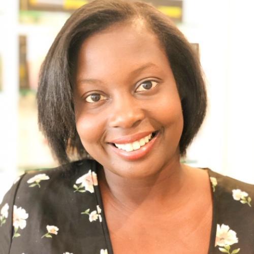 Elisa E. - Rédacteur web et Responsable communication/RP/Events
