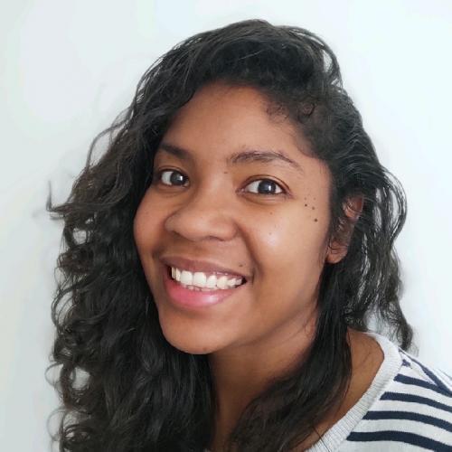 Stéphanie B. - Chef de projet CRM et Data