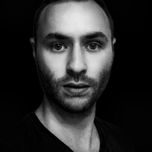 Alexandre Z. - Expert Cybersécurité GRC / Développeur Web FullStack