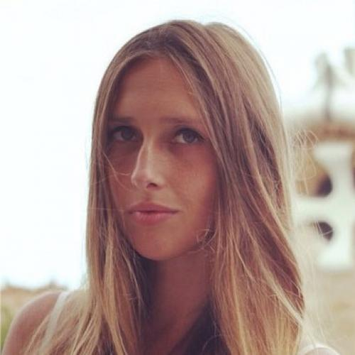 Héloïse C. - Consultante Marketing, Communication & Digital