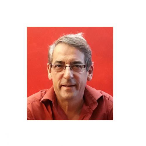 Daniel C. - CHEF DE PROJET MECANIQUE