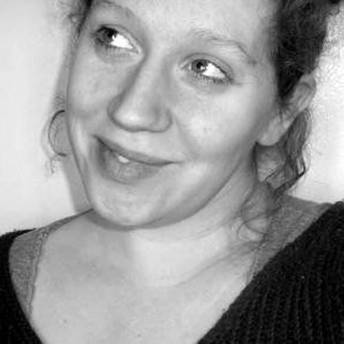 Valerie D. - Journaliste, rédactrice et traductrice