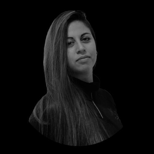 Nina W. - Graphiste,UX/UI Designer,Web designer,Dév Front-end