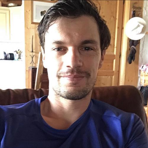 Olivier M. - Réalisateur / cadreur vidéo / monteur / vidéaste