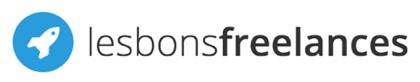 Trouvez le freelance idéal sur LesBonsFreelances